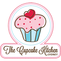 About The Cupcake Kitchen Sydney